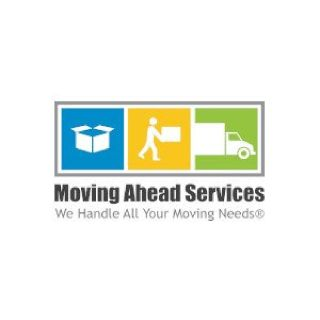 Moving Ahead Services Pittsburgh