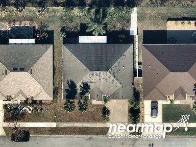 4 Bed 2.0 Bath Foreclosure Property in Orlando, FL 32828 - Old Dock Rd