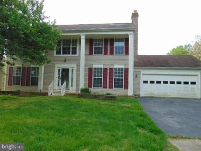 4 Bed 3 Bath Foreclosure Property in Gaithersburg, MD 20878 - Country Woods Ct