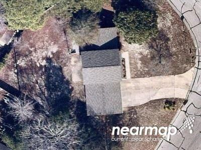3 Bed 2.1 Bath Foreclosure Property in Fayetteville, NC 28304 - Saint Paul Ave
