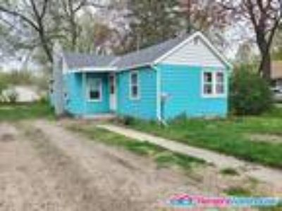 Adorable Home in Willmar!