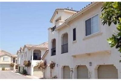 2 bedrooms - Hills of Apartments is conveniently located near shopping.
