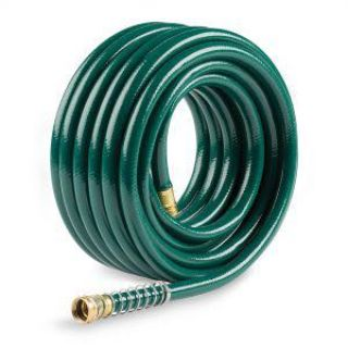 ISO old hose