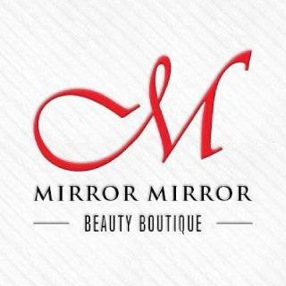 Mirror Mirror Beauty Boutique