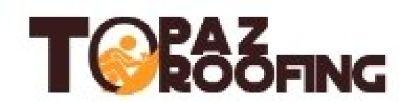Roof Repair West Park,FL | Call Now (954) 281-5579