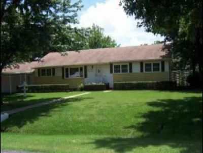 $95,000 Property for sale by owner in Konawa, OK