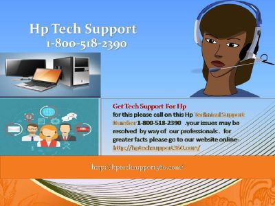 Restoration Connect to hp Printer support 1-800-518-2390   team?