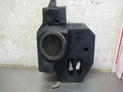 Purchase 94-04 Ford Mustang GT Convertible Rear Mach 460 Speaker Enclosures 95 96 97 98 motorcycle in Franklin, Indiana, United States, for US $79.99
