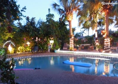 $1650 1 apartment in Pompano Beach