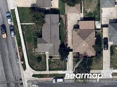 3 Bed 2.0 Bath Preforeclosure Property in Compton, CA 90220 - E 150th St