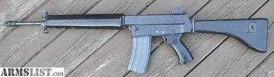 For Sale: Armalite AR-180