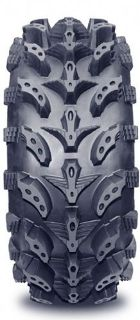 Purchase Interco Swamp Lite 25-10.00-12 6 Ply ATV Tire - SWL66 motorcycle in Marion, Iowa, United States, for US $92.61