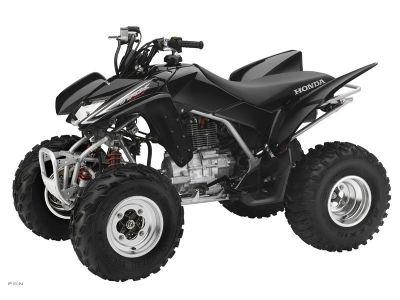 2012 Honda TRX 250X Sport ATVs Tyrone, PA