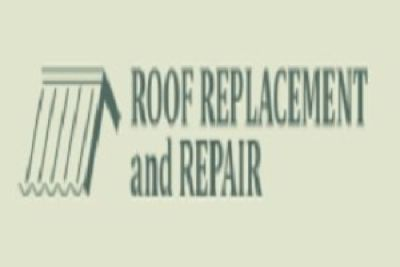 Roofing Replacement and Repair