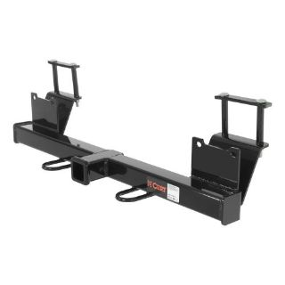 Sell Trailer Hitch-Class III Mount Receiver Front Curt Manufacturing 31297 motorcycle in Upper Marlboro, Maryland, United States, for US $295.31