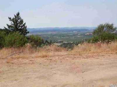 5145 Pine Flat Road Healdsburg, Beautiful 60 acres located