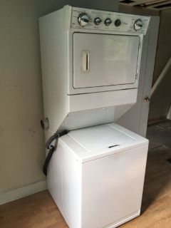 Craigslist - Appliances for Sale Classifieds in Lowville