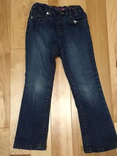 Girls 5T Children s Place Bootcut Jeans