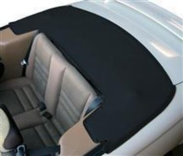 Buy NEW OEM 2005-2013 Mustang Convertible Top Boot SK4R33-7654400-AA motorcycle in Angola, Indiana, US, for US $299.00