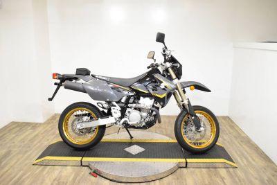2016 Suzuki DR-Z400SM Street / Supermoto Motorcycles Wauconda, IL