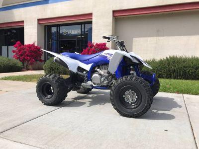 2017 Yamaha YFZ450R Sport ATVs EL Cajon, CA