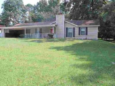 7 Sunderlan Dr Phenix City Three BR, ENJOY YOUR FIRST HOLIDAY