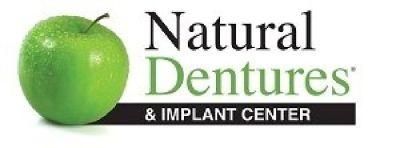 Natural Dentures & Implant Center