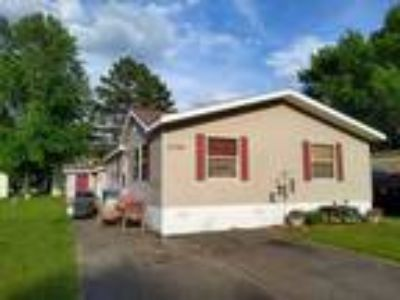 28x40 Two BR Two BA Double Wide at [url removed]