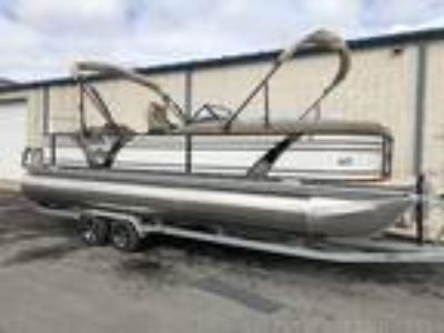 Tritoon - Boats for Sale Classifieds - Claz org