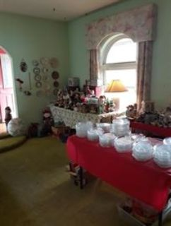 Grasons Co of Southern Arizona 2 Day Estate Sale: March 29-30th