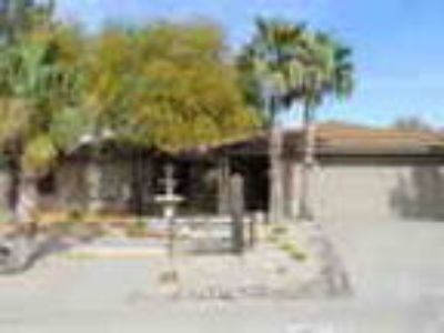 Short Term Furnished Rental Phx