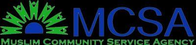 Muslim Community Service Agency