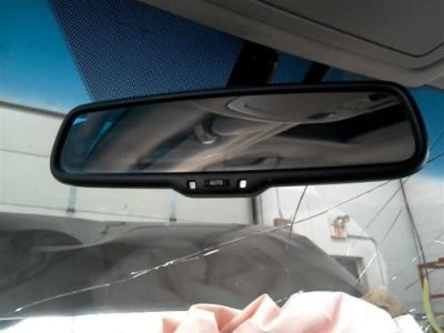 Buy Interior Rear View/Rearview Mirror 2008 Es350 Sku#1906267 motorcycle in Rosemount, Minnesota, United States, for US $79.00