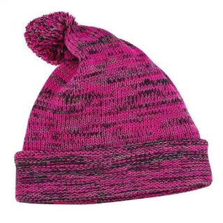 Purchase Ski-doo Teen Long Knitted Hat for girl motorcycle in Sauk Centre, Minnesota, United States, for US $16.99