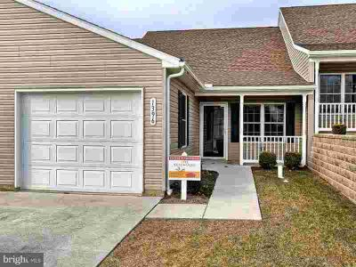 1369 Pleasant View Dr Spring Grove Two BR, Bellwood Plan-Quiet