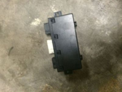 Buy ECU DOOR MODULE FRONT RIGHT BMW E39 SALOON 8378773.9 8378773 motorcycle in New Port Richey, Florida, United States