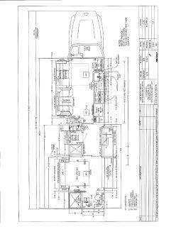 2020 Renegade Bunk House Motorhome
