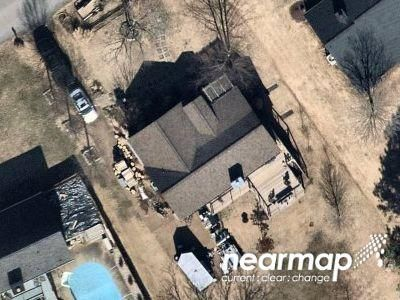 Preforeclosure Property in Franklin, TN 37064 - Riverview Dr