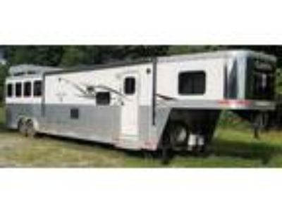 2015 Lakota Bighorn 8017-*BETCHA I'VE GOT YOUR INTEREST!! 3 horses