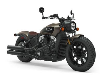 2019 Indian Scout Bobber ABS Cruiser Fort Worth, TX