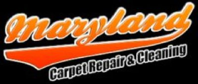 Maryland Carpet Repair & Cleaning