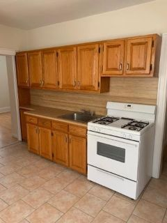 ID #:1347011, Freshly Painted 2 Bedroom Apartment for Rent in Maspeth