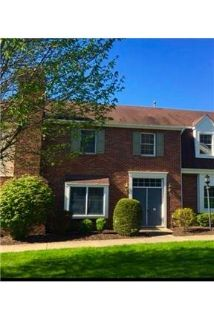 Condo for rent in Mcmurray,PA
