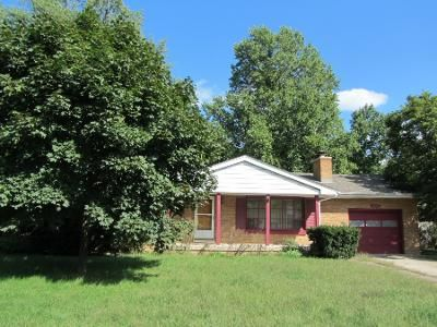 3 Bed 2.5 Bath Preforeclosure Property in Portage, IN 46368 - Driftwood St