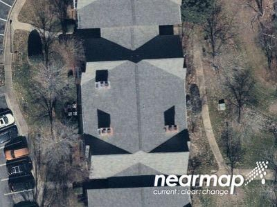 Preforeclosure Property in Charlotte, NC 28262 - Compatible Way Apt 305