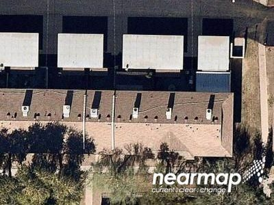 Foreclosure Property in Phoenix, AZ 85015 - W Hazelwood St