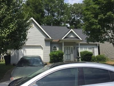 Craigslist 2 2 Housing Classifieds In Raleigh North Carolina