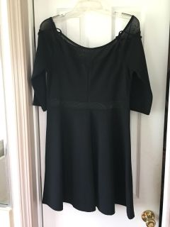 French connection dress new