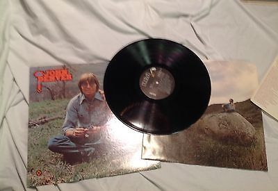 Spirit [lp] by john denver (vinyl, rca records usa) album
