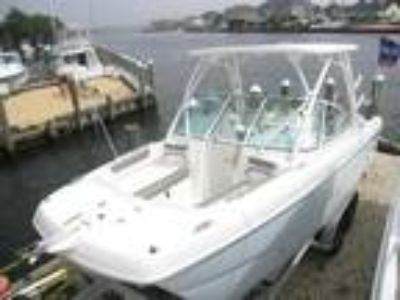 Cat - Boats for Sale Classifieds - Claz org